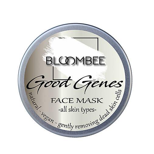 Good Genes - Pleťová maska