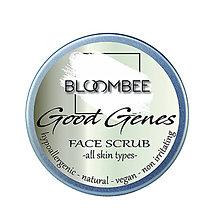 Drogéria - Good Genes - Pleťový peeling - 11181316_