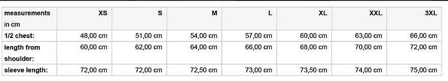 Mikiny - Planeta/ JN biela mikina - 11184154_
