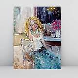 Obrazy - Café bar - 11185130_