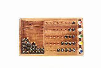 Hračky - Pišlické počítadlo - 11185550_