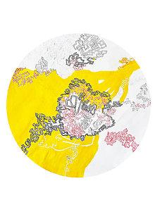 Hračky - Puzzle - Miriam Regendová - 11182117_