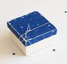 Krabičky - Krabička - 11187093_