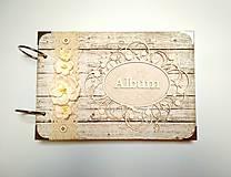 Papiernictvo - Diár 2020* sketchbook * zápisník čistý/linajkový  * svadobný plánovač A5 - 11188552_