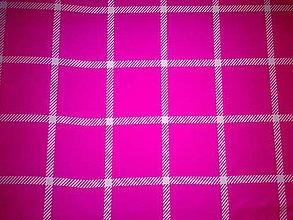 Textil - Kostýmovka Fendi - 11186152_