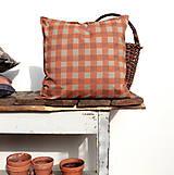 Úžitkový textil - povlak - 11191083_