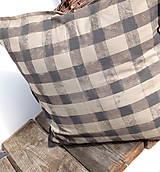Úžitkový textil - povlak - 11191085_