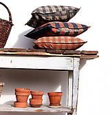 Úžitkový textil - povlak - 11191086_