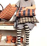 Úžitkový textil - povlak - 11191087_