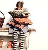 Úžitkový textil - povlak - 11191088_