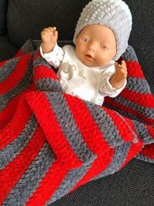 Textil - Deka - 11189428_