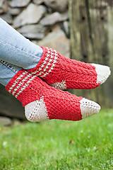 Obuv - calze da donna - 11191658_