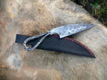 """Nože - Nôž """"Fangorn"""" - 11195780_"""