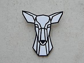 Odznaky/Brošne - SRNA - 11199029_