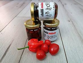 Potraviny - Habachery - 11196059_