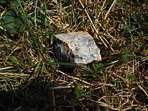 Minerály - colection minerais 01634966344 - 11202641_
