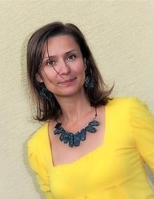 """Náhrdelníky - náhrdelník """"indigo"""" - 11205737_"""