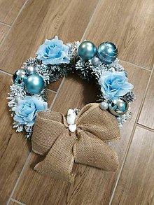 Nezaradené - Vianočný venček - 11205603_