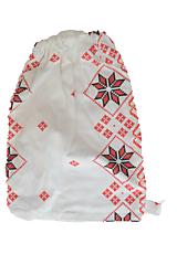 Batohy - Folklórny vak - 11211031_