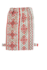 Batohy - Folklórny vak - 11211053_
