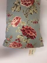 Úžitkový textil - Medzinožník KLASIK - Vintage ruže - 11214693_