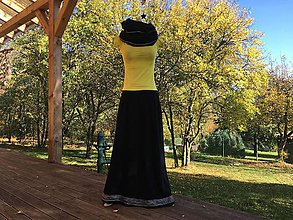 Sukne - Teploučká sukně na míru - 11215879_