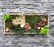 Obrázky - Krása v interieri - 11215429_