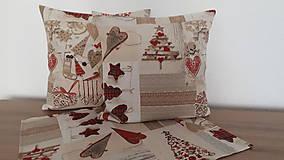 Úžitkový textil - Sady - 11217557_