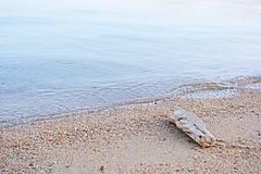 Fotografie - Sardínia 4 - 11217692_