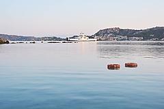 Fotografie - Sardínia 3 - 11217696_