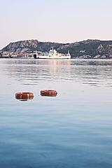 Fotografie - Sardínia 2 - 11217702_