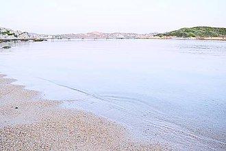 Fotografie - Sardínia 5 - 11217684_