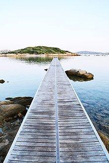 Fotografie - Sardínia 1 - 11217711_