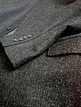 Kabáty - pánsky kabát ADAM - 11221255_