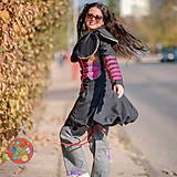 Kabáty - Origo kabátoš ŠTÚROVCI - Limit - 11221385_