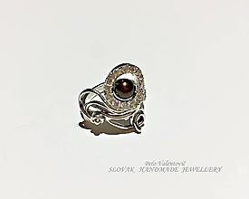 Prstene - Okaňa - 11226225_