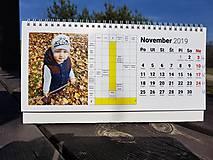 Grafika - Krížovkový kalendár - 11223272_