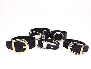 Náramky - Bracelet Game - 11224856_