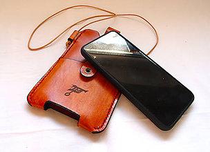 Na mobil - Púzdro na mobil - 11225396_