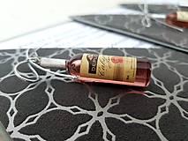 Papiernictvo - Milovník vína - 11229015_