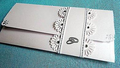 Papiernictvo - wedding day - 11230276_