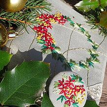 Papiernictvo - Veselé Vianoce...SET - 11233467_