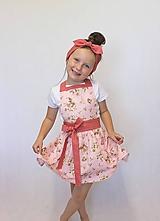 Detské oblečenie -  - 11234484_