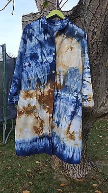 Kabáty - (NE)Viditeľný Plášť - 11234983_