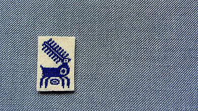 Magnetky - magnetka vajnory - 11231380_