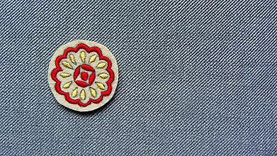 Magnetky - magnetka trnava - 11231409_