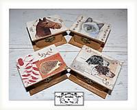 "Krabičky - Mini krabičky ""Zvieratká"" :) - 11234086_"