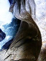 Fotografie - V skalách  - 11239740_