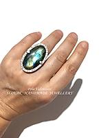 Prstene - Zamilovaný - 11243257_