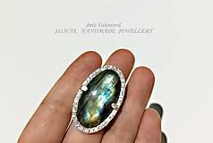 Prstene - Zamilovaný - 11243258_